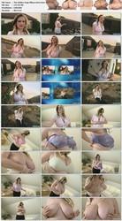 Dreamofashley – Ashley Sage Ellison