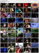 Pervirella (1997) DVDRip