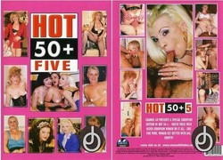 94s97iz2o4tv Hot 50+ 5 – Channel 69