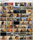 20 Year Old Virgins (2011) HDRip 720p
