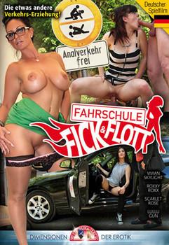 Fahrschule Fick und Flott (2016)