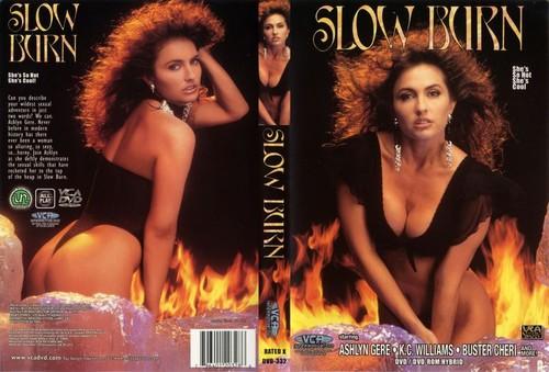 Slow Burn (1991)