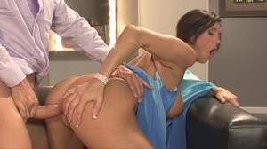 Dylan Ryder - This Ain't Dancing with the Stars XXX sc2, 2010, HD, 720p