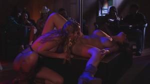 Brett Rossi, Melina Mason - This Ain't Terminator XXX sc2, 2013, HD, 720p