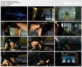 Damnation - Alien XXX (2017) 1080p (Видео!)