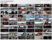 Twentynine Palms (2003) Yekaterina Golubeva, David Wissak BDRip 720p