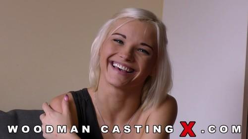WoodmanCastingX.com - Zazie Skymm - Casting X 152
