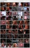 Hot Line (Full season 1 / 1994) Tanya Roberts, Shannon Tweed DVDRip