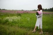 http://img27.imagetwist.com/th/14121/n3hyvv90u44n.jpg