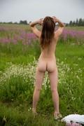http://img27.imagetwist.com/th/14121/oats1epk7ncw.jpg