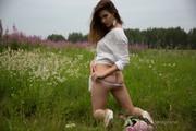 http://img27.imagetwist.com/th/14121/pfqkcslb924x.jpg