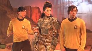 Jennifer Dark - This Ain't Star Trek XXX 2: The Butterfly Effect sc4, HD, 720p