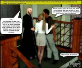 JOHNPERSONS - CHRISTIAN KNOCKERS UPDATE