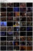 Ladykillers (1988) VHSRip