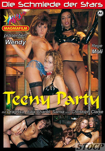 Teeny Party (1994)