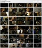 Viol@ / Viola (1998) DVDRip