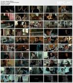 The Reader (2008) DVDRip