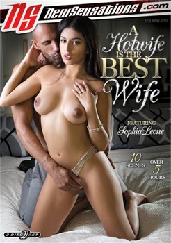 A Hotwife Is The Best Wife (2017)