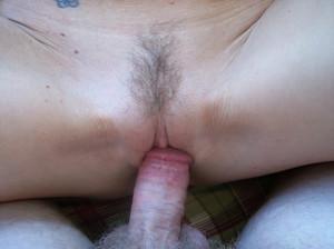 http://img27.imagetwist.com/th/21681/wouji53aogag.jpg