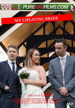 My Cheating Bride (2018)