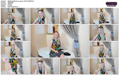 CamWhores _darcey_-20-Feb-18-003019 _darcey_ chaturbate webcam show