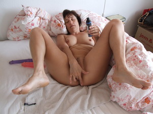 http://img27.imagetwist.com/th/21747/xbvlaieiaykq.jpg
