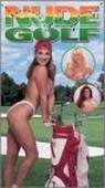 Nude Golf (1996)