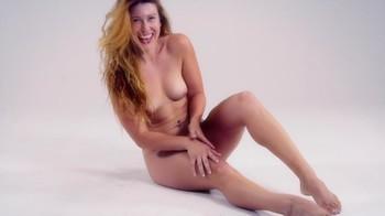 Naked Glamour Model Sensation  Nude Video Xppfq38dshsh