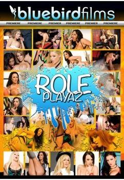 Role Playaz (2018)