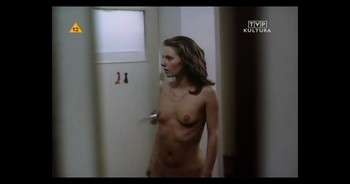 Naked Celebrities  - Scenes from Cinema - Mix - Page 3 Kz179fwdn4zn