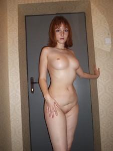 http://img27.imagetwist.com/th/21965/vfxbbgxlmt9n.jpg