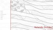 Rolando Dumbo v0.032 PC/Mac by Abdulkump