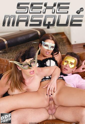 Sexe masqué