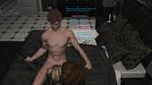 Husband Betrayed Part 2 by Dbtrixx