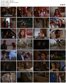 Angel 3: The Final Chapter (1988)