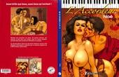 Noé L'Accordeur - Volume 2 [French]