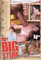 g0hi1tvtataz Mr Big Stuff