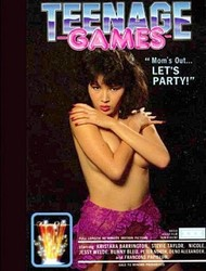 j5x9f7hmdkcg Teenage Games