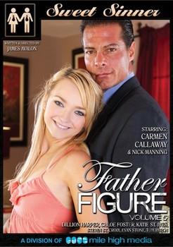 Father Figure Vol 5