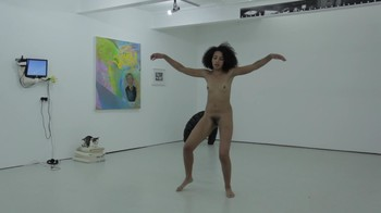 Naked  Performance Art - Full Original Collections - Page 5 Kc21yu5p7f6g