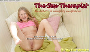 THE SEX THERAPIST 1-9 BY FREE-STRIP-GAMES