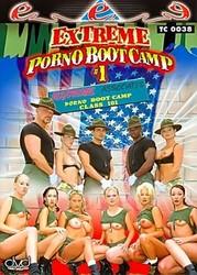 45ap6w1cp0lb Extreme Porno Boot Camp