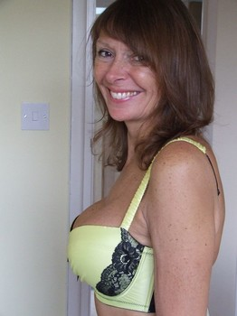 Massive Compilation Of Amateur Older Women Photos 1 Loofiles Com