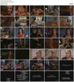 Nightcap Intimate Strangers (1999) SATRip