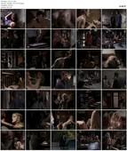Scandal: Lawful Entry (2000) DVD