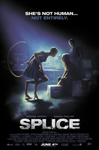 Splice: Experimento Mortal (2009)[BrRip 720p][Latino][MG]