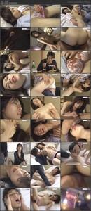 JUKD-220 My Friends Wife Yuko Mizuki - Yuko Mizuki, Mature Woman, Married Woman, Featured Actress, Facial, Digital Mosaic, Cunnilingus