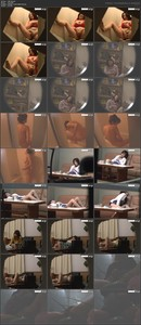 JUKD-283 Married Woman Masturbation (Secret) Posting 5 - Masturbation, Married Woman, Homemade, Digital Mosaic