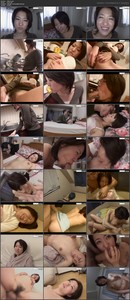 SPRD-24 Erotic Wife Next Door Gets it Raw Rie Watase - Rie Watase, Mature Woman, Married Woman, Featured Actress, Cowgirl