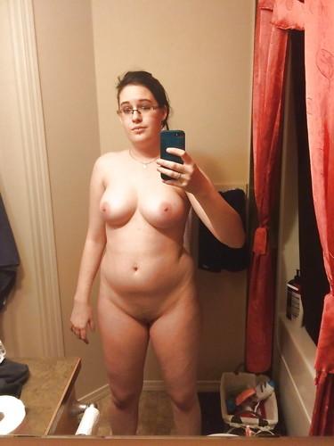 3o4n08icrpnt - Mirror selfies